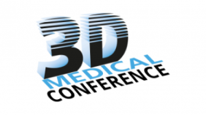 3D Medical Printing Conference
