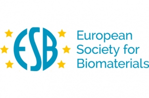 European Conference on Biomaterials