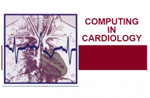 Computing in Cardiology conference CINC