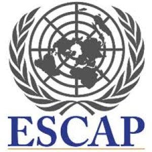 19th International Congress of ESCAP 2021