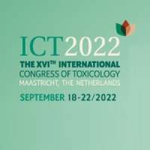 XVITH International Congress of Toxicology