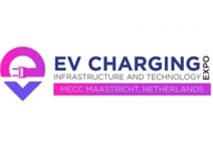 EV Charging Infrastructure and Technology Expo