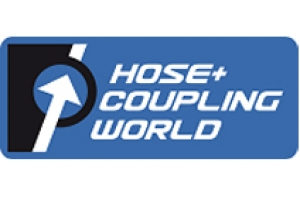 Hose & Coupling World 2021