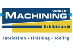Machining World 2021