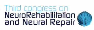 Congress on NeuroRehabilitation and Neural Repair 2023