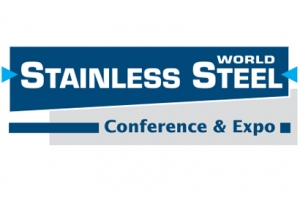 The Stainless Steel World Exhibition & Conference 2021